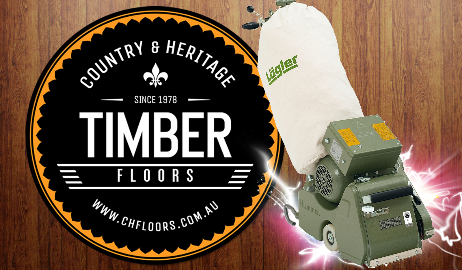 canberra timber floor sanding and polishing experts